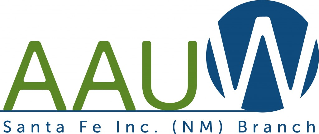 NM8020_AAUW_hires