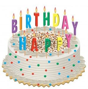 birthdaycakesmall