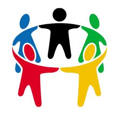community_outreach
