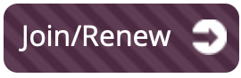 join AAUW - become a member or renew membership